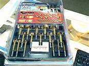 MASTERGRIP Drill Bits/Blades 480433